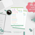 free printable baby shower games who knows mommy the best
