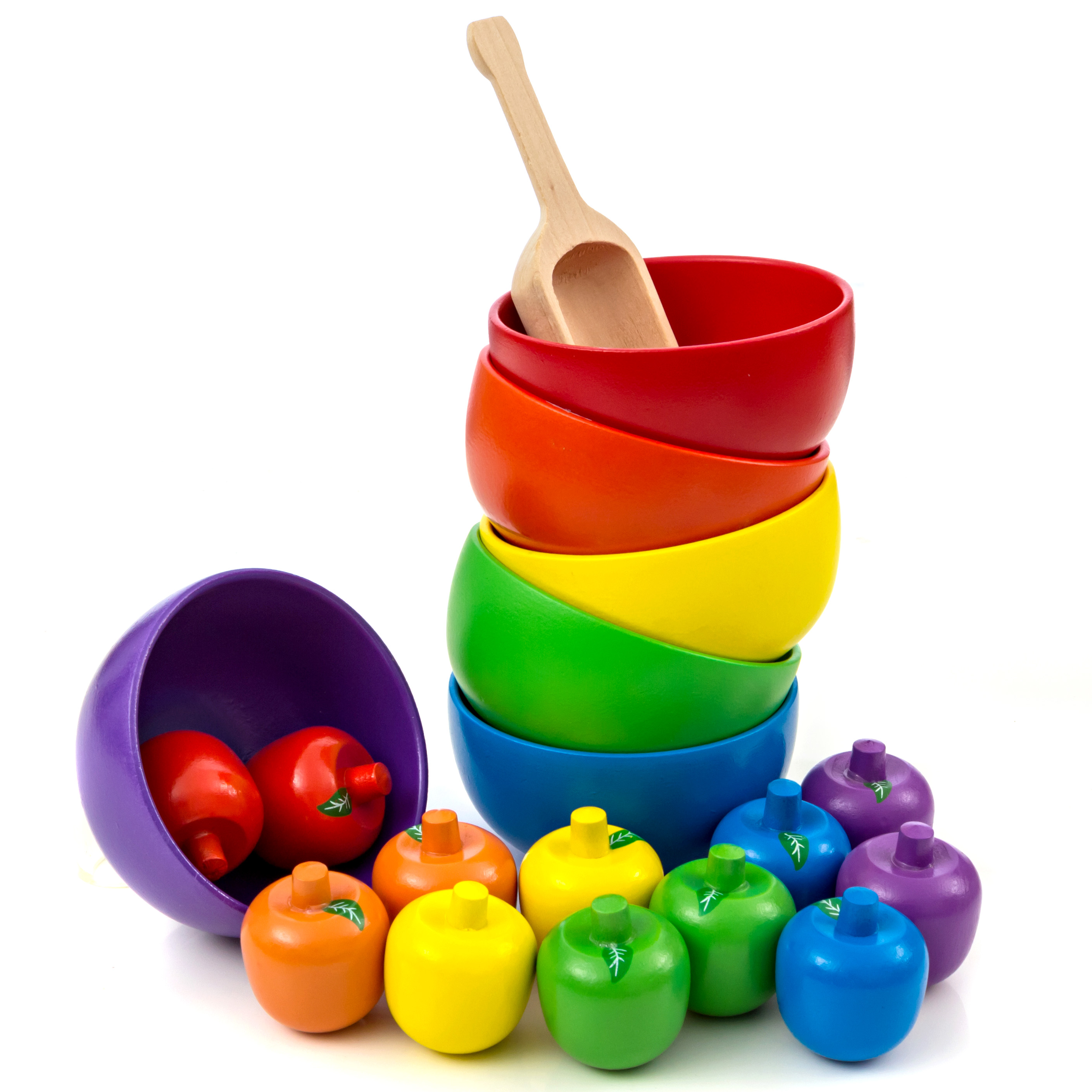 Tulamama - Premium Quality Educational Wooden Toys For ...