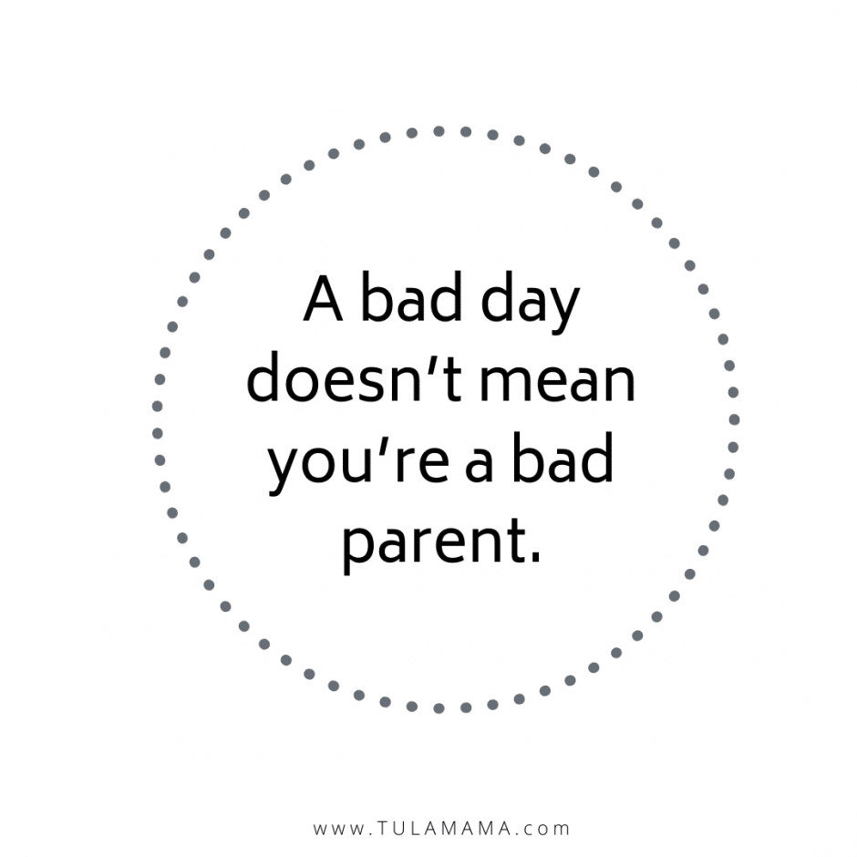 The best parenting advice comes from moms who've been there! Click to see sometimes funny truths and wisdom for mom and dad. Pin it. #quotes