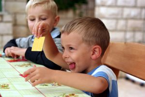 board games for toddlers