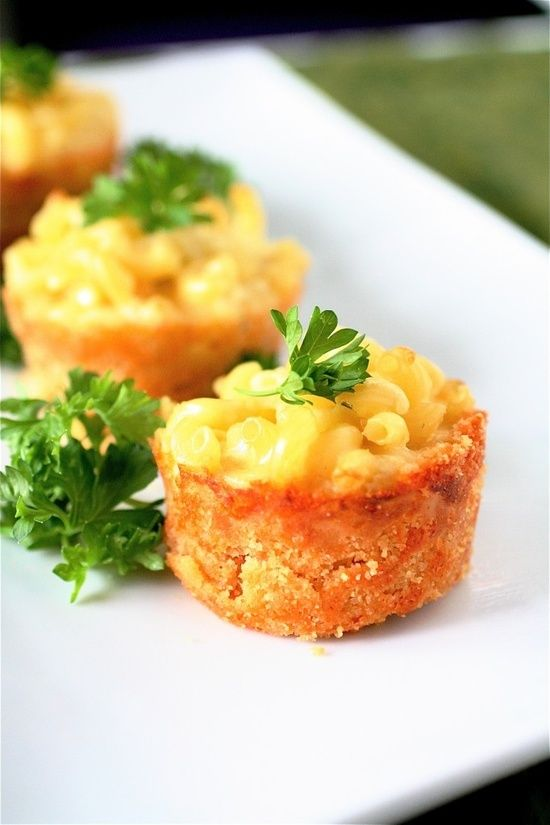 afternoon baby shower menu ideas mini mac and cheese pies and a virtual baby shower