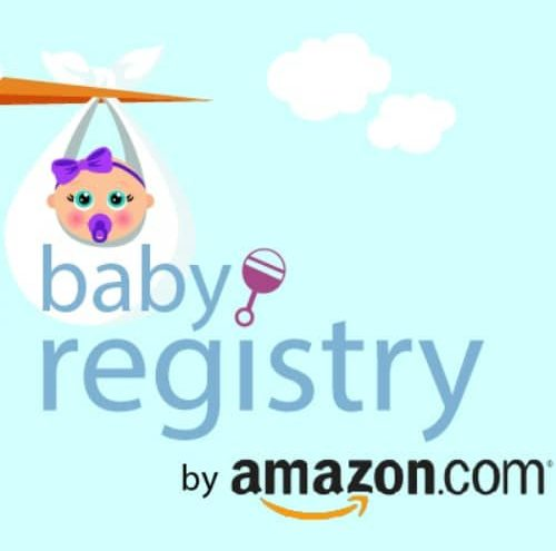 everything you wanted to know about the amazon baby registry