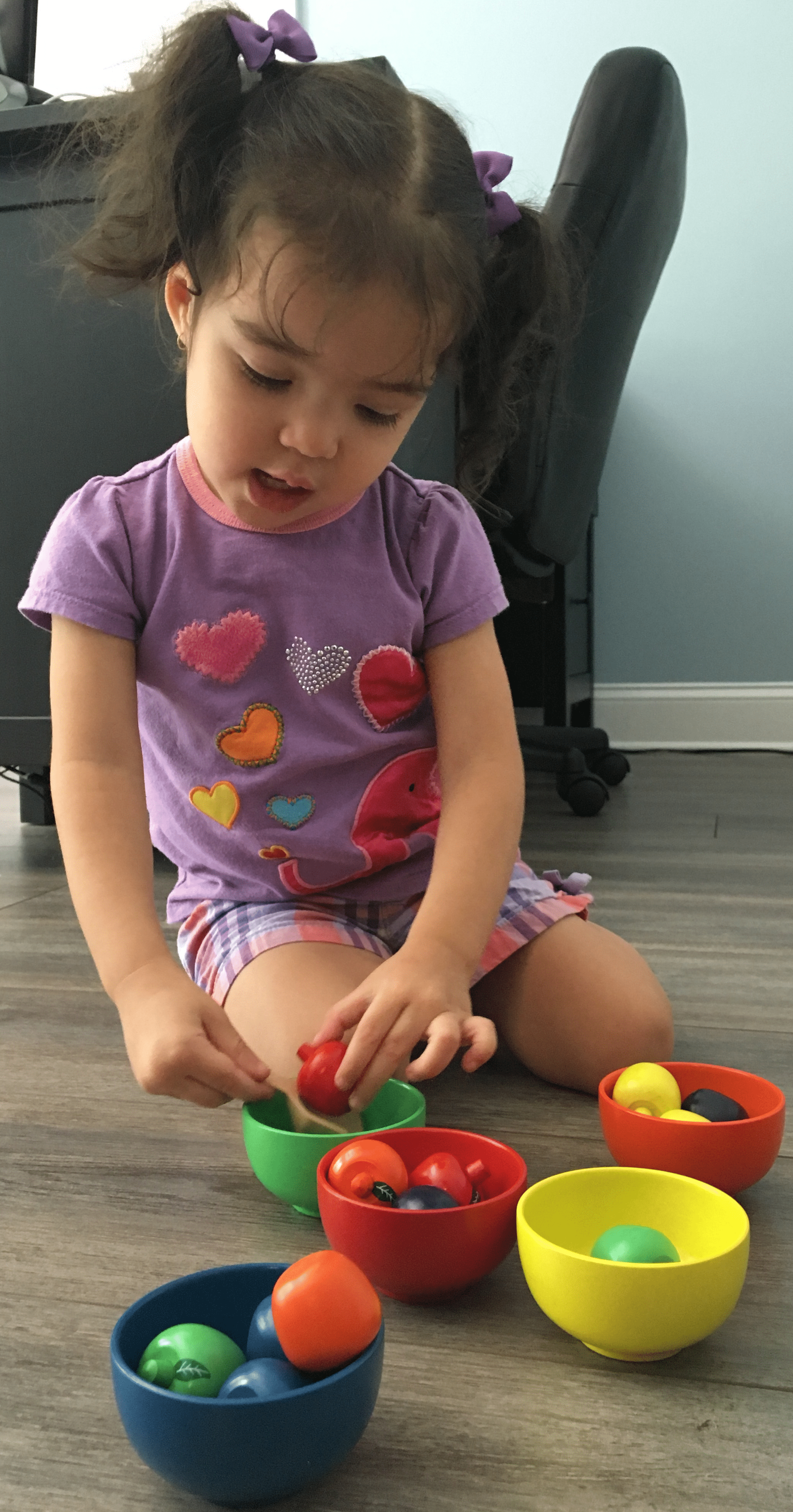 2 year old developmental milestones