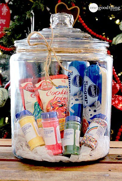 Gifts In A Jar 02