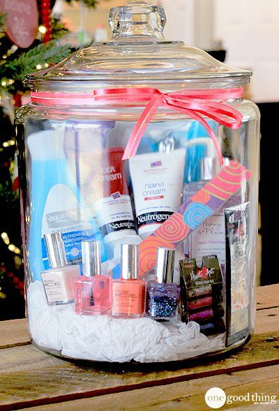 Gifts In A Jar 03