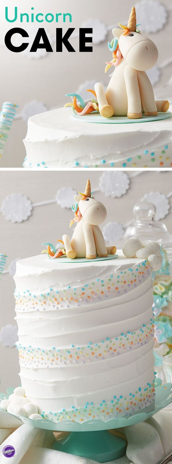 baby shower cakes 33