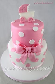 baby shower cakes 34