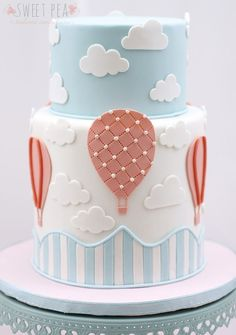 baby shower cakes funny