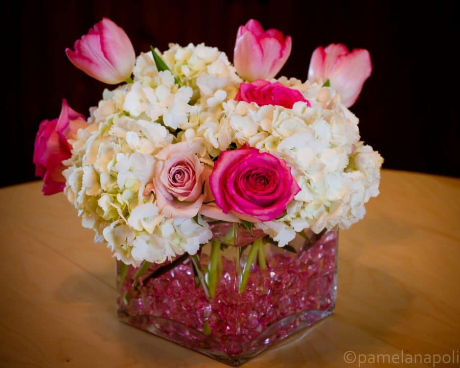 spectacularly beautiful baby shower flowers on any budget tulamama rh tulamama com flowers for baby shower centerpieces flower ideas for baby shower centerpieces