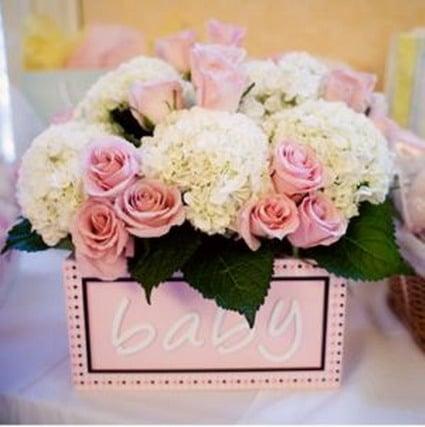 cute simple flowers