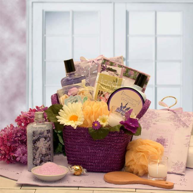 diaper raffle prize for women