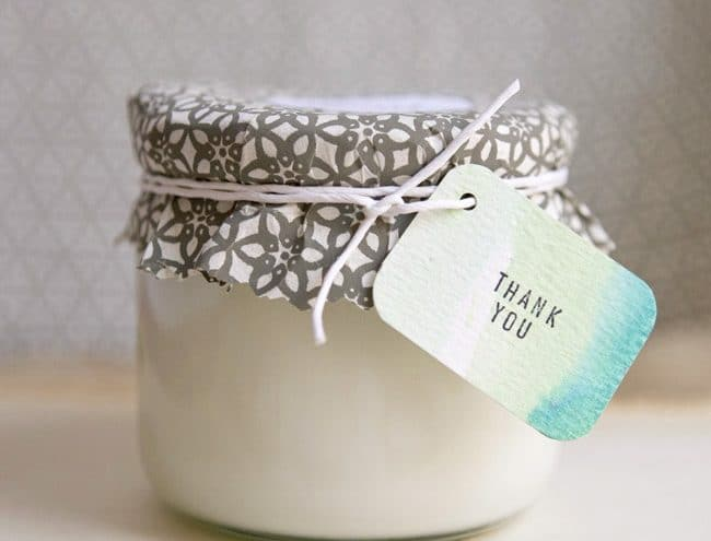 55 Easy Unique Baby Shower Favor Ideas For Any Budget Tulamama