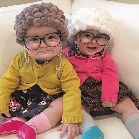 baby halloween costumes for girls and for boys lots of funny and unique ideas for