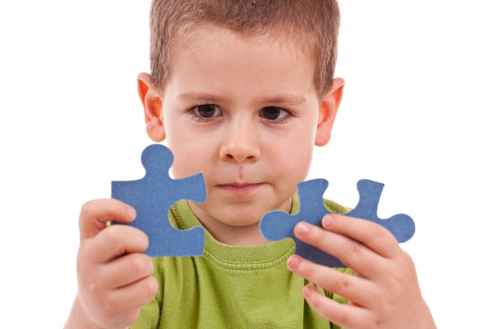 puzzles for toddlers