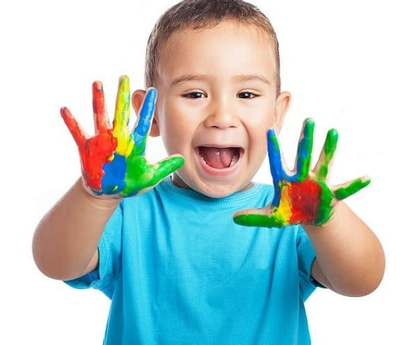 Learning shapes and colors can be fun and easy for both parents and toddlers. Click to learn fun activities and ideas about how your children can quickly be learning these skills.