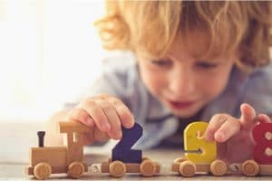 The best, child and parent-approved wooden toys for toddlers, babies, and preschoolers. This collection of top-rated toys have been well-researched and include wooden toys for girls and for boys, Montessori and Waldorf inspired toys that offer fun and educational value.