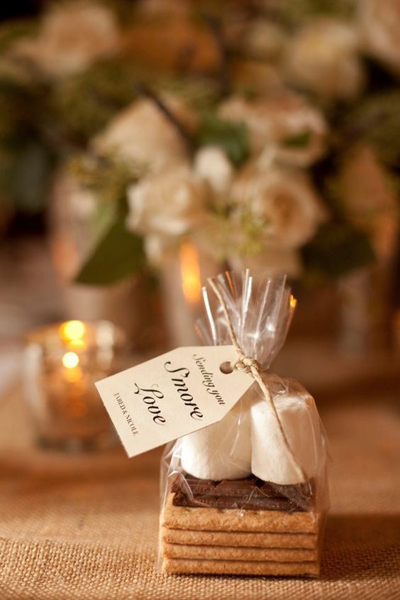 Fall Baby Shower Ideas To Inspire You Tulamama