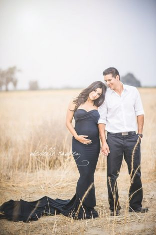 Maternity Photos Lots Of Ideas With Husband And Single Mom Different Themes Include Outdoor