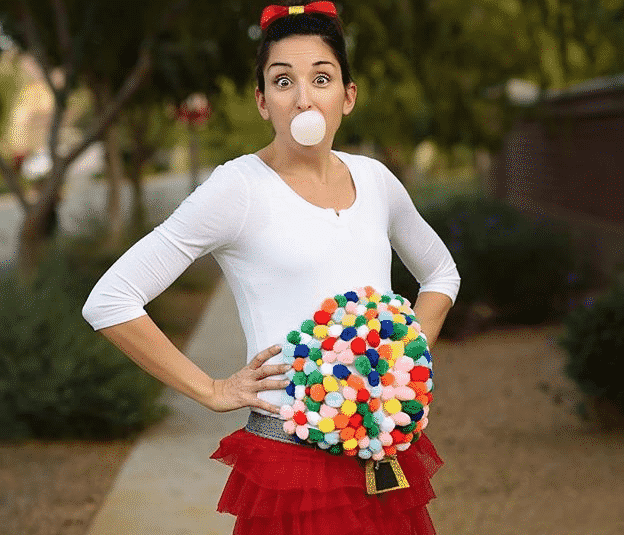 pregnant halloween costumes click to see tons of cute and funny costume ideas for couples