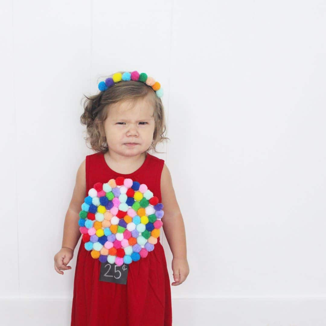cute toddler costumes that you can make yourself - tulamama