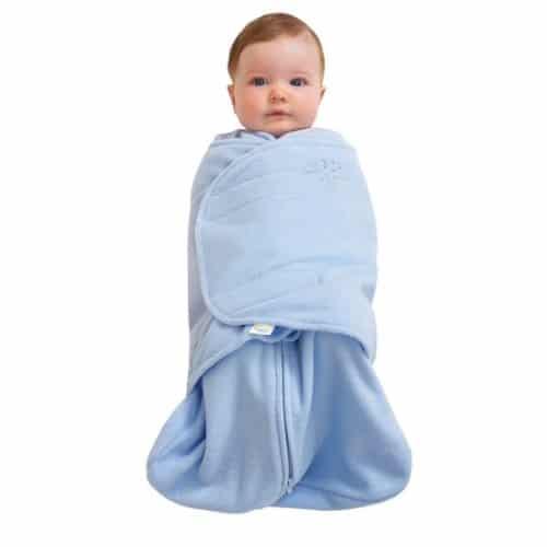 sleepsack baby swaddles