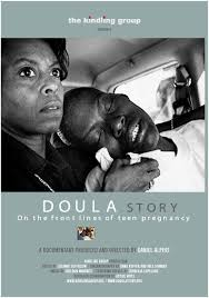 A Doula Story pregnancy movies