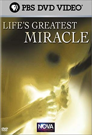 Life's Greatest Miracle pregnancy movies
