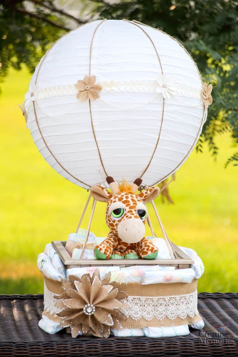 Pampers-Hot-air-Balloon-Diaper-Cake-FInal-33-of-43