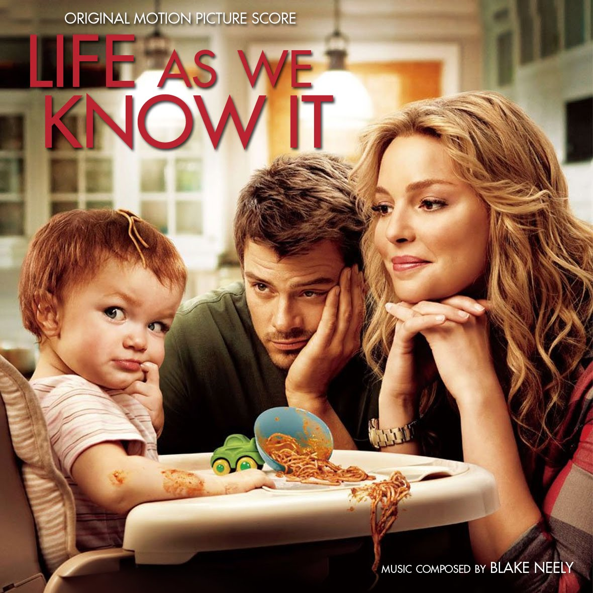 life as we know it pregnancy movies