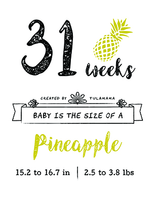 Free Printable Maternity Photo Props. These maternity props are neutral and can be used for a girl, a boy, or twins. They are easy, DIY ideas for awesome pregnancy photos. Use them for indoor, outdoor, fall, winter - any season and occasion. Pin it. #maternityphotoideas #photoprops #pregnant