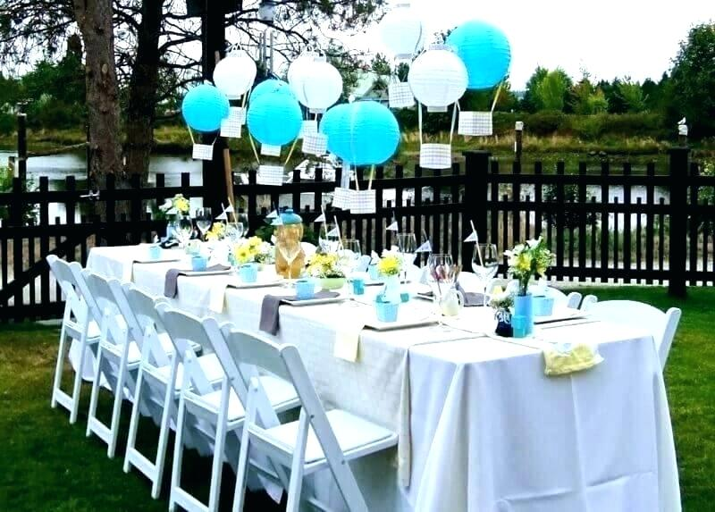 Prime Easy Budget Friendly Baby Shower Ideas For Boys Tulamama Home Interior And Landscaping Ologienasavecom
