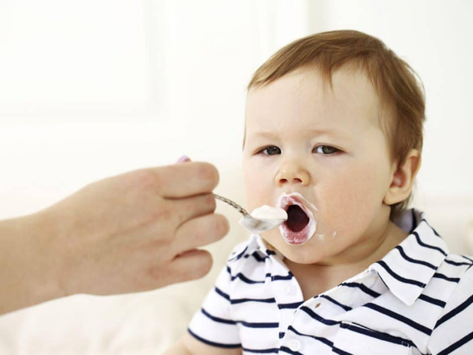 Looking for baby teething remedies that actually work? This is a comprehensive list of teething remedies to choose from. They include natural homemade remedies like frozen breast milk, DIY baby popsicles, remedies with essential oils, etc. These remedies can be used at nighttime for sleep, for 4 months old and beyond for toddlers, for molars, for your infant. Pin it. #teething #remedies
