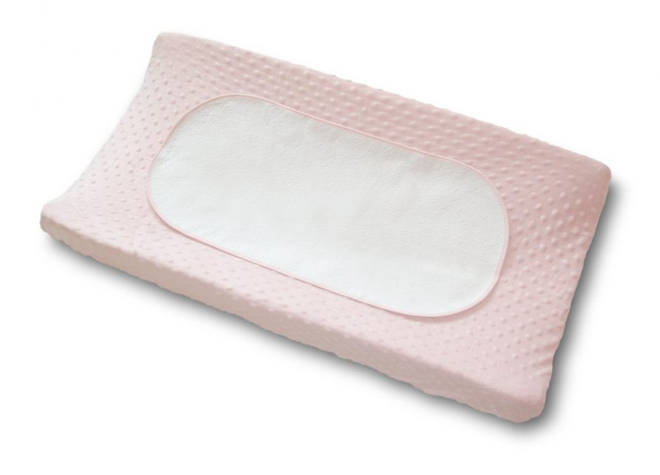 changing pad liners for easy diaper changes