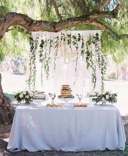 Planning a Boho Baby Shower? Perfect! It's a neutral theme for a boy or girl. Click to find great ideas for your decorations, cake, favors, table decor, centerpieces, invitations, food, games, printables, cookies, cupcakes and more. Pin it. #babyshower #boho #woodland