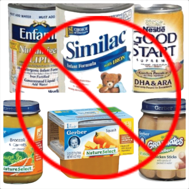 supplementing with infant formula could be a cause of your low milk supply
