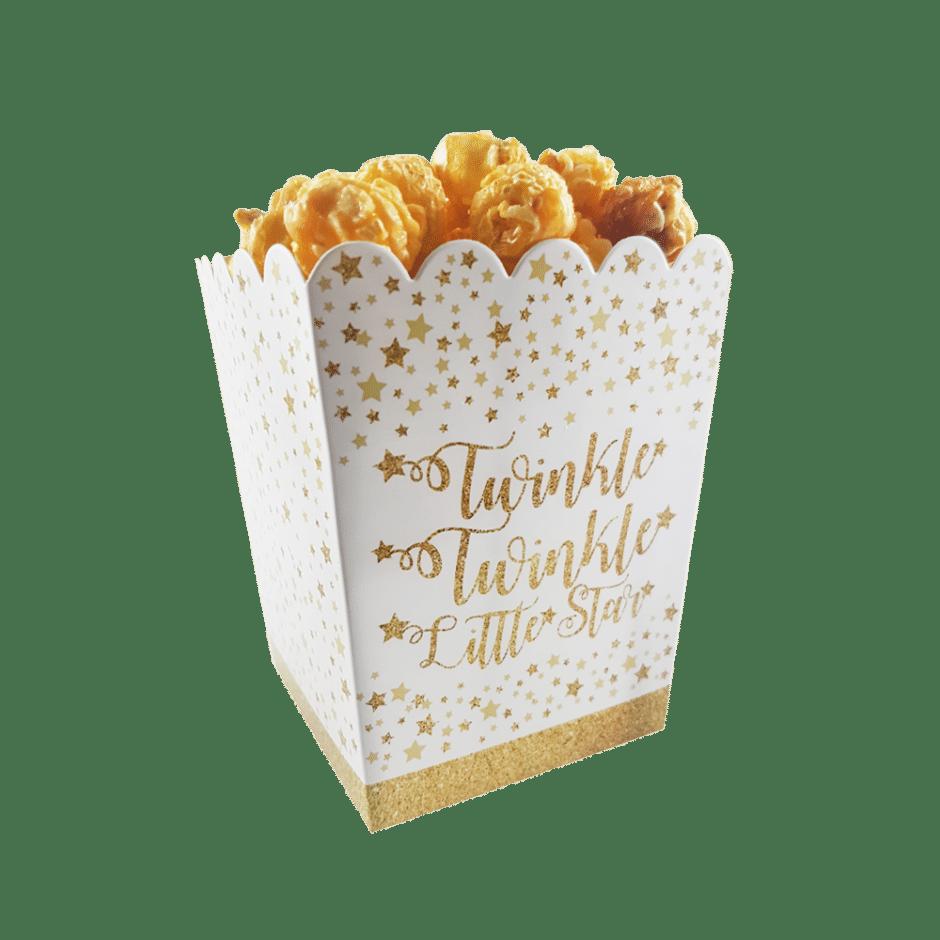 popcorn bags goody box popcorn bag popcorn favor bag PRINTABLE Popcorn Box popcorn favors popcorn party favor popcorn box favor