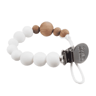 best pacifier clip fda approved