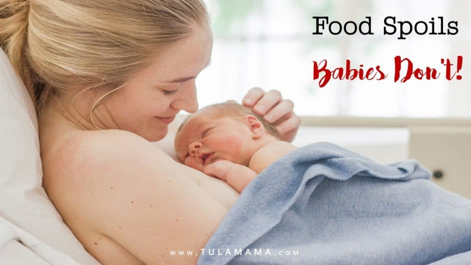 Proven effective methods to soothe a fussy baby