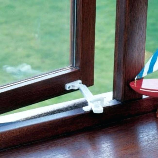 window guards baby and child proof latches for windows