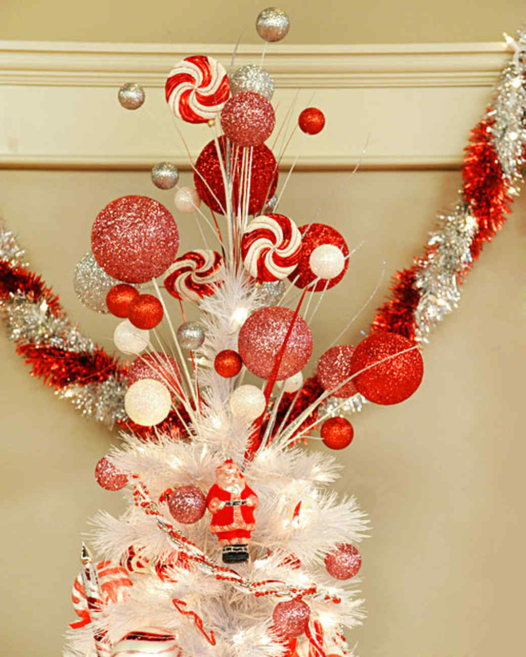 Christmas Tree Topper Ideas You Can Totally Diy Tulamama