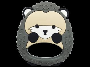 Grey Hedgehog