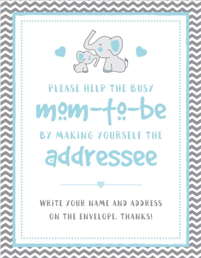 please-help-a-busy-mom-to-be-by-making-yourself-the-addressee-free-printable-elephant-theme-blue-boy