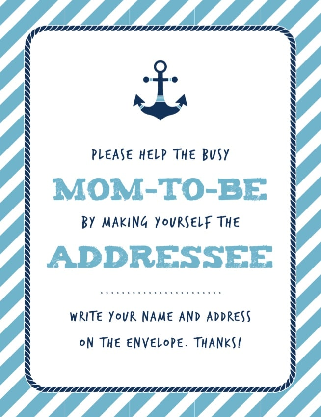 please-help-a-busy-mom-to-be-by-making-yourself-the-addressee-free-printable-nautical-theme-blue-boy