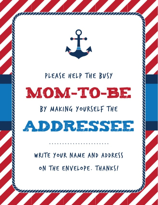please-help-a-busy-mom-to-be-by-making-yourself-the-addressee-free-printable-nautical-theme-red-blue-girl-boy-neutral