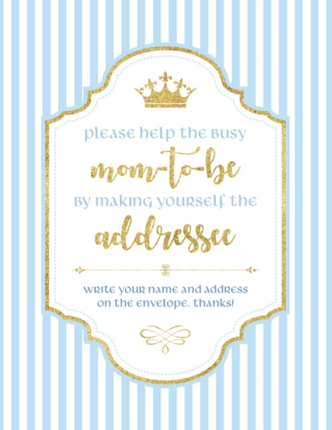 please-help-a-busy-mom-to-be-by-making-yourself-the-addressee-free-printable-prince-theme-royal-baby-blue.
