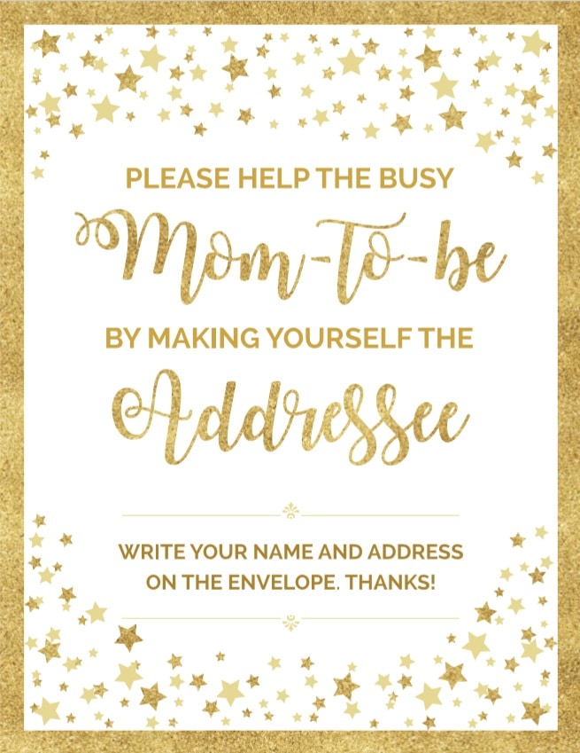 please-help-a-busy-mom-to-be-by-making-yourself-the-addressee-free-printable-twinkle-twinkle-little-star-theme