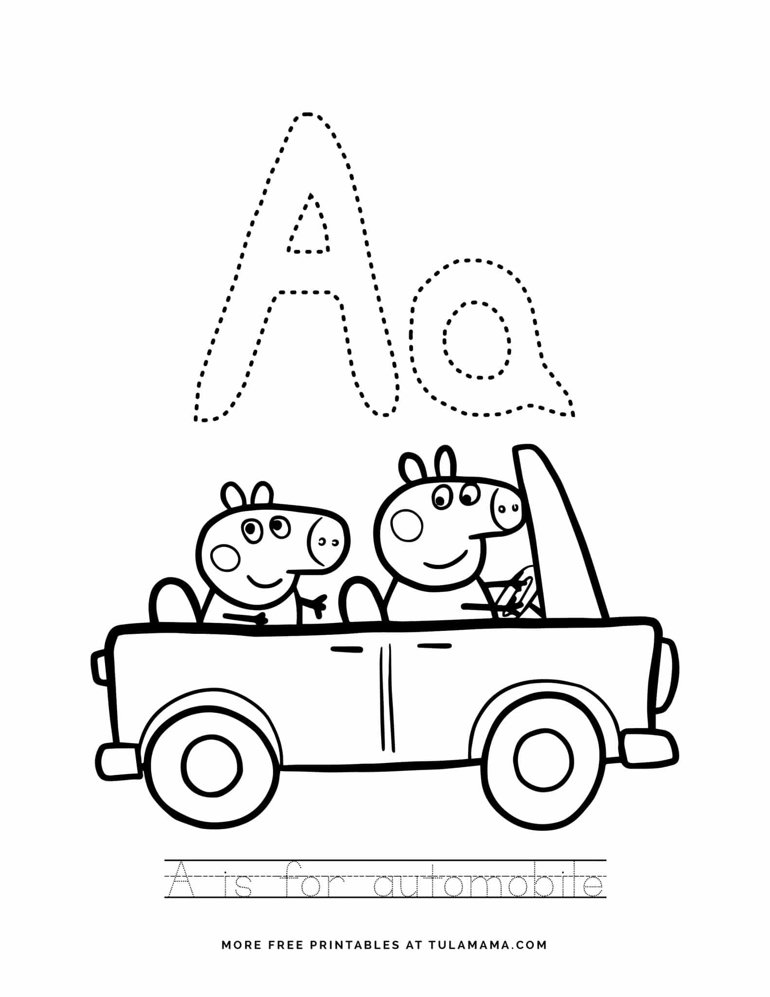 Disney Alphabet Letters Tag: Incredible Alphabet Coloring Pages. 33  Stunning Alphabet Coloring Picture Ideas. | 2048x1583