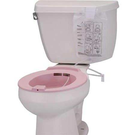 sitz bath postpartum essentials