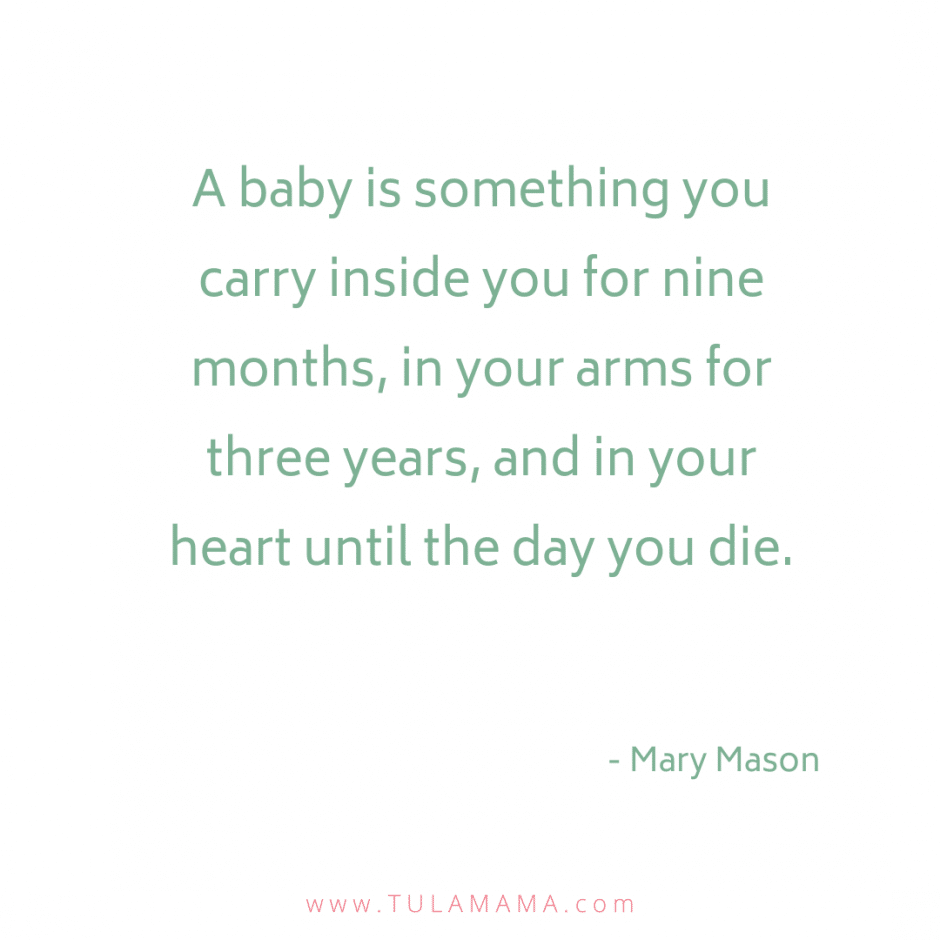 Beautiful, funny, emotional and inspirational pregnancy quotes. You will appreciate these happy quotes whether this is your first pregnancy, unexpected or chemically coerced. Pin it. #quotes #maternity #3rdtrimester