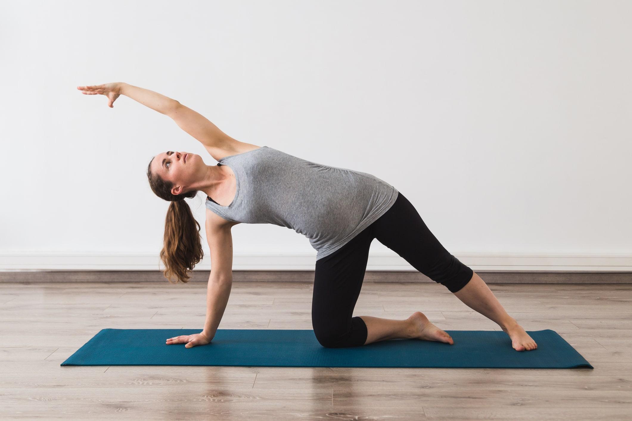 Fitness photography poses strength photo shoot 43 ideas